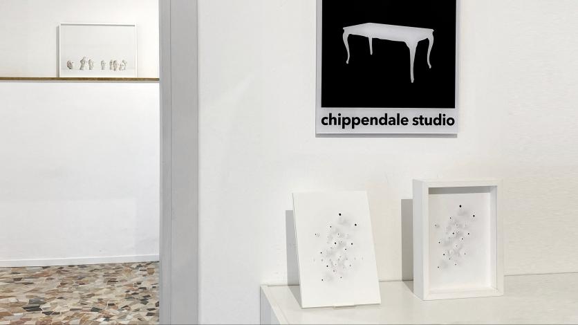 Chippendale Studio